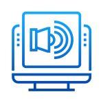_0001_Audio Visual