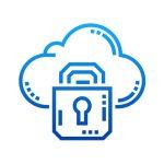 _0003_Private Cloud