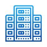 _0008_Data Center